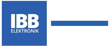 IBB ELEKTRONIK