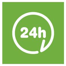 service-leer
